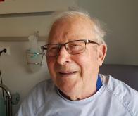 Lille : Un patient opéré du cœur sous hypnose