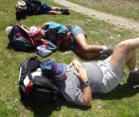 L'importance du repos dans le processus de mémorisation