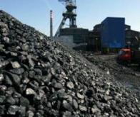L'Inde adopte la technologie des centrales à charbon supercritiques