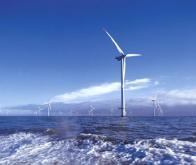 L'industrie éolienne européenne annonce ses stratégies 2020, 2030 et 2050