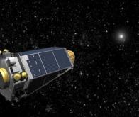 L'intelligence artificielle de Google aide la NASA à trouver des exoplanètes