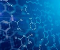 L'intelligence artificielle explore le monde biomoléculaire