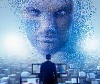 L'intelligence artificielle optimise le trafic aérien
