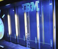 L'intelligence artificielle Watson d'IBM pensera en français en 2016