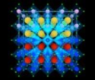 Phénomènes aux interfaces des isolants