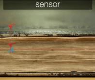 Lire un livre sans l'ouvrir grâce au rayonnement térahertz
