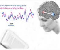 Lire une histoire passionnante améliore les capacités cérébrales !