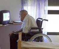 L'isolement social réduit l'espérance de vie