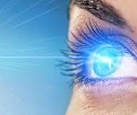 L'œil humain aurait une sensibilité absolue !