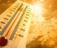 L'OMM confirme que les quatre dernières années sont les plus chaudes jamais enregistrées
