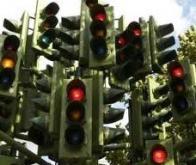 L'Union Européenne soutient une gestion verte du trafic