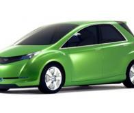"""L'UE veut des """"voitures vertes"""" dans les villes d'ici 2050"""