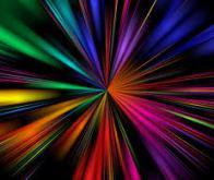 La transformation de la lumière en énergie obéit à la physique quantique