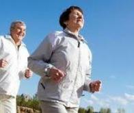 Maladie d'Alzheimer : le poids du mode de vie confirmé…