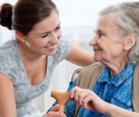 Maladie d'Alzheimer : vers une approche personnalisée du déclin cognitif