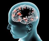 Maladie de Parkinson : des avancées décisives sont en cours