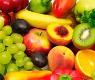 Maladies cardio-vasculaires : les fruits aussi efficaces en prévention que les médicaments !