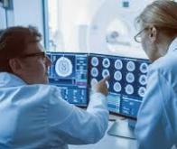 Median Technologies mobilise l'IA pour dépister le cancer du poumon