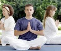 Méditation: chaque type a des effets distincts sur la santé