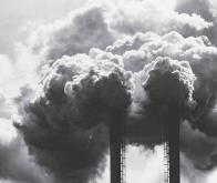 Même un faible niveau de pollution augmente les risques de cancer du poumon