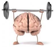 Mesurer  la « santé » de notre cerveau