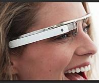 Microsoft veut mettre la réalité virtuelle au service des mal-voyants…