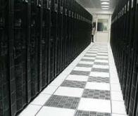 Microsoft vise l'ordinateur quantique en 2023
