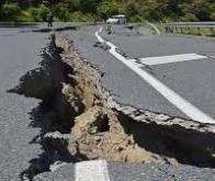 Mieux comprendre les fluides visqueux pour mieux prévoir l'intensité des séismes