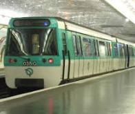 Mieux protéger les rames de train et de métro contre les attentats terroristes