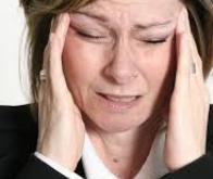 Migraine : des dommages irréversibles sur le cerveau ?