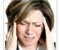 Migraine : une nouvelle piste génétique