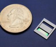 Un minigénérateur piezoélectrique pour microcapteurs