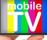 Regarder la télévision sur son smartphone sans passer par l'Internet !