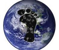 Une économie mondiale sans carbone en 2050… Est-ce possible ?