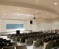 L'enseignement virtuel se généralise dans les universités américaines