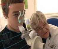 Mucoviscidose : l'espoir de la thérapie génique
