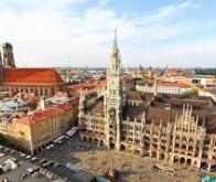 Munich vise une consommation d'énergie propre à 100 % d'ici à 2020
