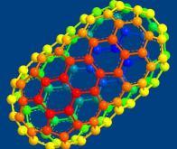Nano-objets biomimétiques : vers la maîtrise des assemblages