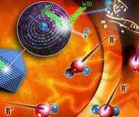 Nanobiotix présente la preuve de sa nouvelle voie thérapeutique dans le traitement du cancer