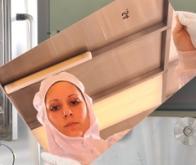 Nexcis, le photovoltaïque compétitif « made in France »