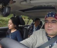Nissan veut connecter ses voitures au cerveau des conducteurs…