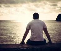 Notre cerveau a besoin de silence pour se régénérer...