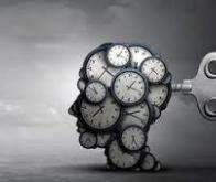 Notre cerveau est aussi une machine à voyager dans le temps…