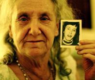 Nous sommes inégaux face au vieillissement