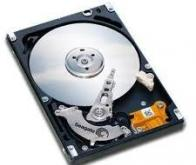 Nouveau record de densité sur un disque dur