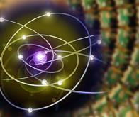 Nouveau record de téléportation quantique sur grande distance