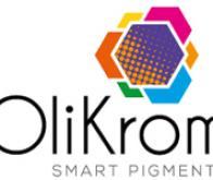 OLIKROM (Pessac), créateur de pigments intelligents, remporte la 6ème édition des Trophées PME ...
