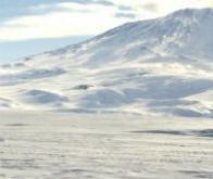 On a battu le record de la température la plus froide
