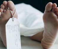 On ne meurt qu'une fois… mais de combien de causes ?
