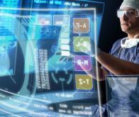 OncoSNIPE : l'intelligence artificielle contre le cancer